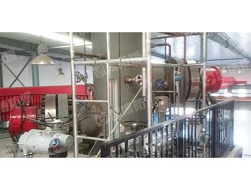 空气电加热器计算厂家