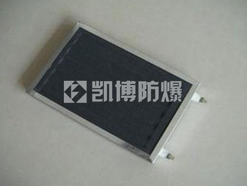 江苏防爆板式加热器厂家