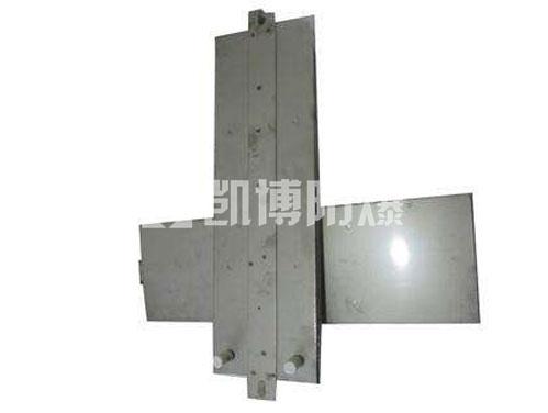 专业板式电加热器