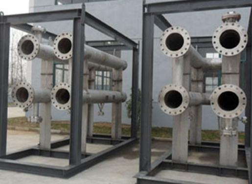 如何正确的选用防爆电加热器?